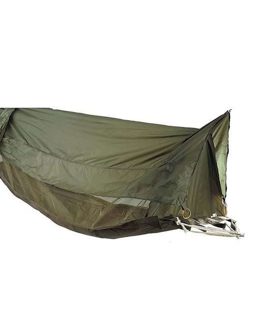 Rothco 2361 Jungle Hammock