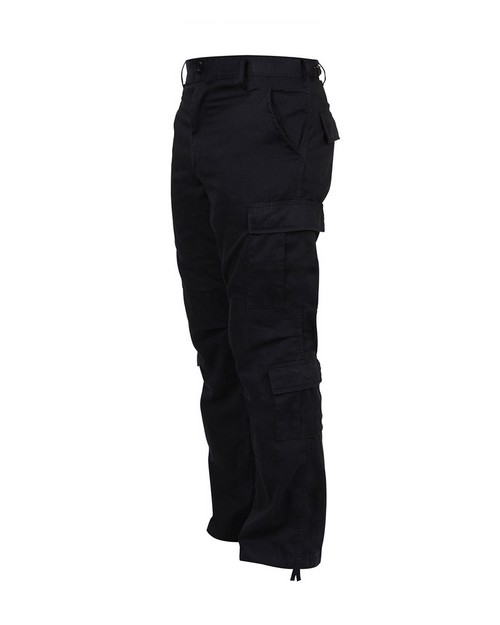 Rothco 2362 Vintage Paratrooper Fatigue Pants