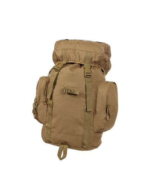 Rothco 2448 25L Tactical Backpack