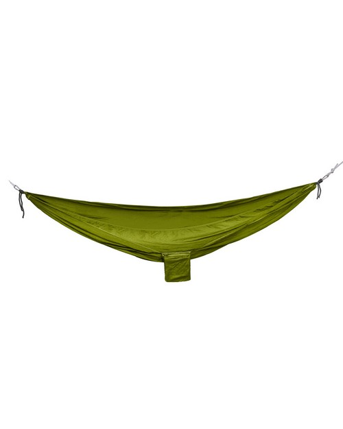 Rothco 2565 Lightweight Packable Hammock