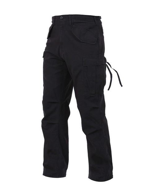 Rothco 2601 Vintage M-65 Field Pant