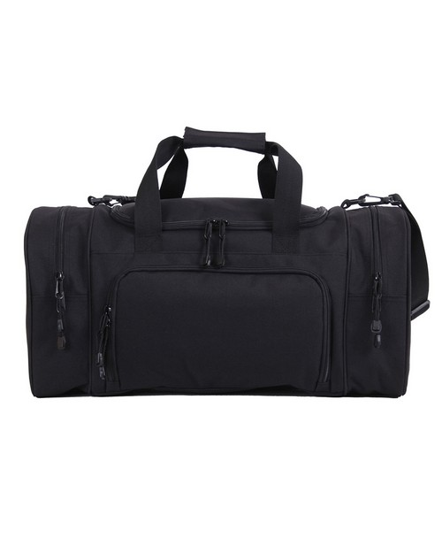 Rothco 26600 Sport Duffle Carry On Bag