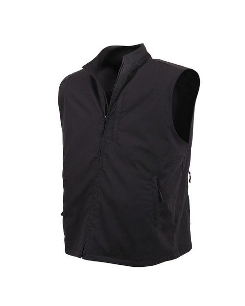 Rothco 2721 Undercover Travel Vest