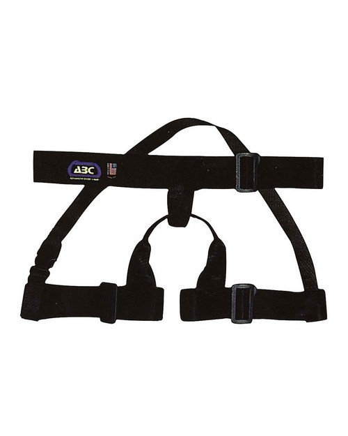 Rothco 278 Adjustable Guide Harness