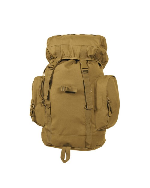 Rothco 42847 5L Tactical Backpack