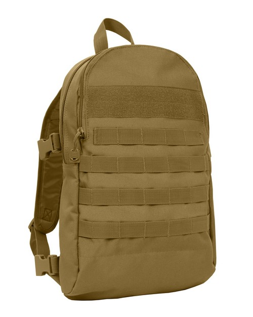 Rothco 28510 Backup Connectable Back Pack