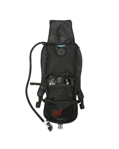 Rothco 2855 Rapid Trek Hydration Pack