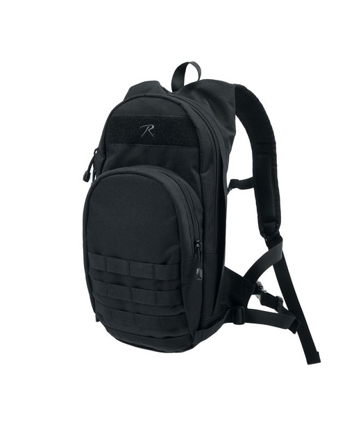 Rothco 2930 Quickstrike Tactical Backpack