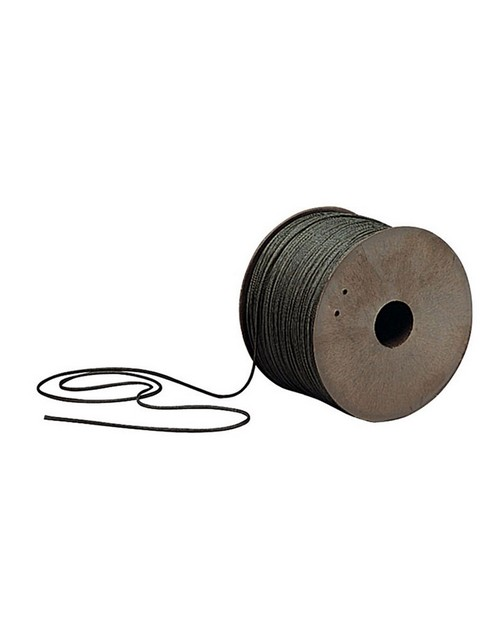 Rothco 298 Olive Drab 2100 Foot Rope