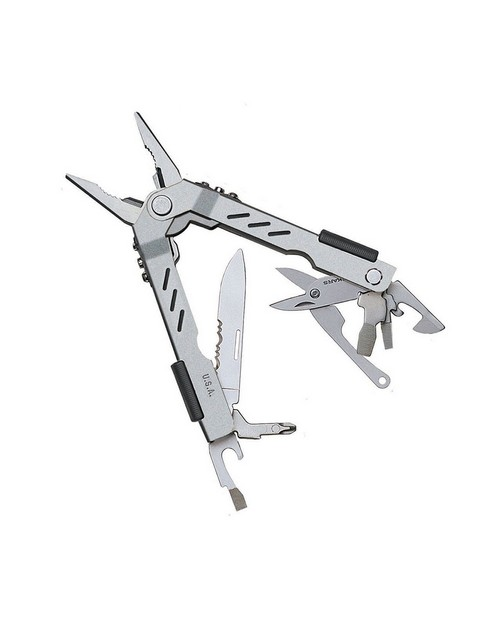 Rothco 3007 Gerber Compact Sport Multi-Plier 400