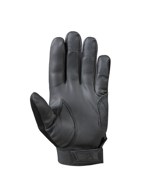 Rothco 3155 Security Neoprene Duty Gloves