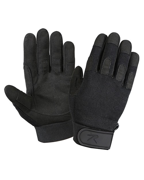 Rothco 3421 Lightweight All Purpose Duty Gloves