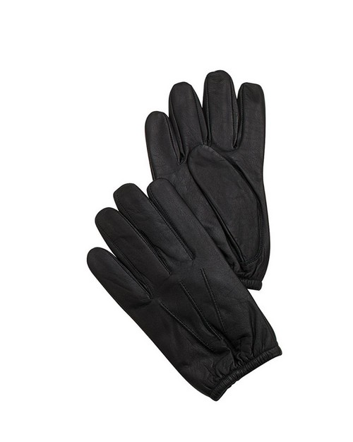 Rothco 3452 Police Cut Resistant Lined Gloves