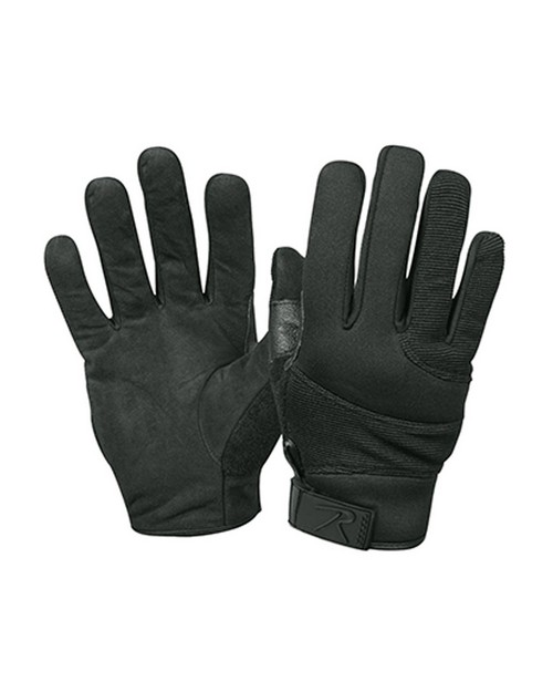Rothco 3466 Street Shield Police Gloves
