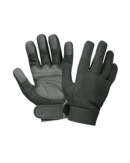 Rothco 3468 Military Mechanics Gloves