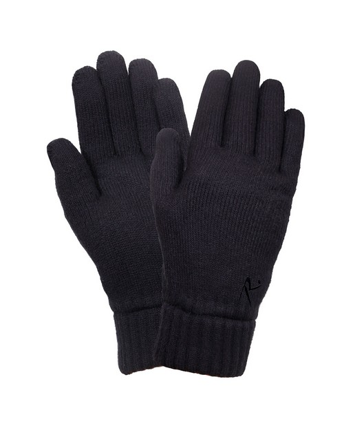 Rothco 3534 Fleece Lined Gloves