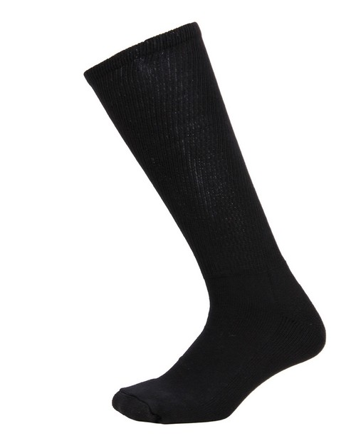 Rothco 3564 Anti-Microbial Compression Combat Boot Socks