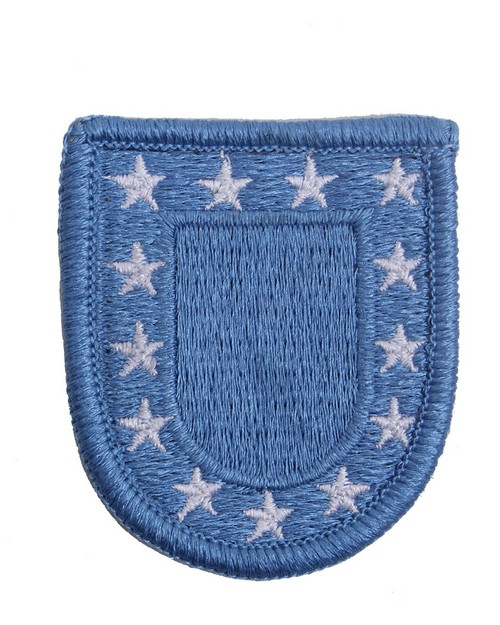 Rothco 3574 US Army Flash Patch