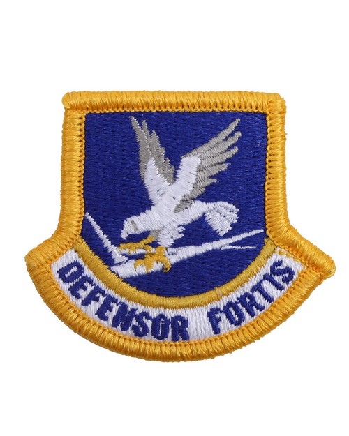Rothco 3575 US Air Force Flash Patch