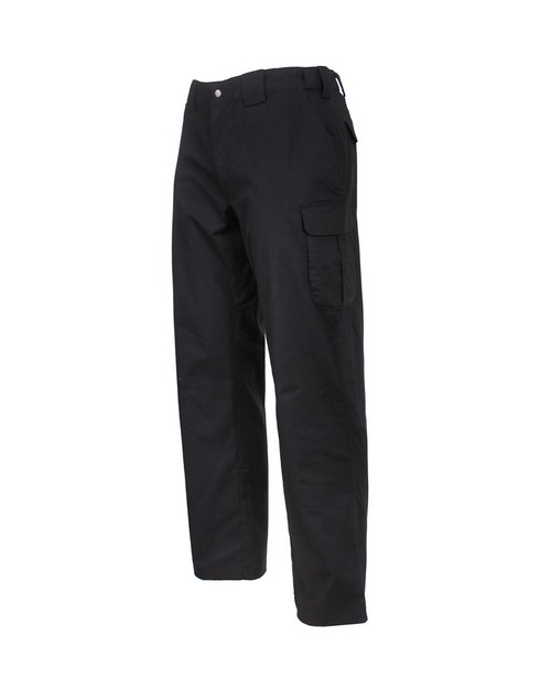 Rothco 3751 Tactical 10-8 Lightweight Field Pant