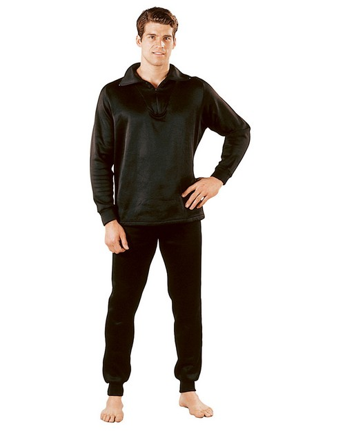 Rothco 3891 ECWCS Poly Bottoms