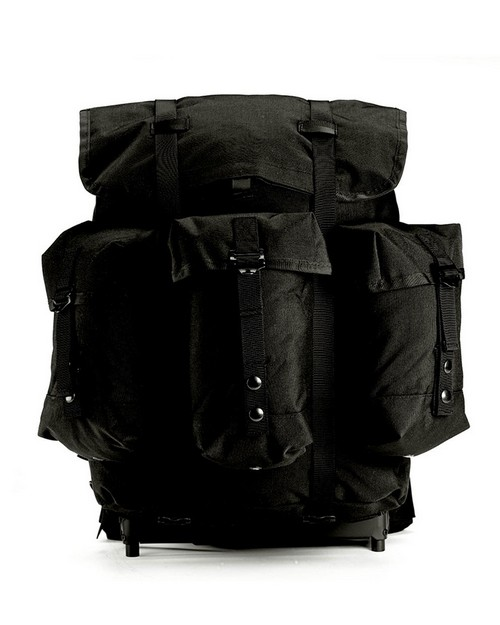 Rothco 40040 G.I. Type Enhanced Alice Pack with Frame