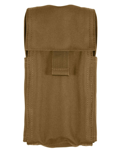 Rothco 40215 Molle Shotgun / Airsoft Ammo Pouch