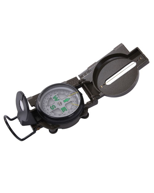 Rothco 405 Military Marching Compass