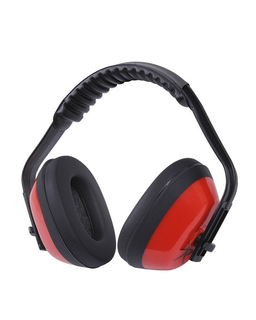 Rothco 40805 Noise Reduction Ear Muffs