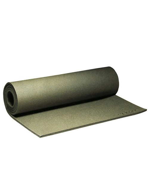 Rothco 4088 G.I. Foam Sleeping Pad