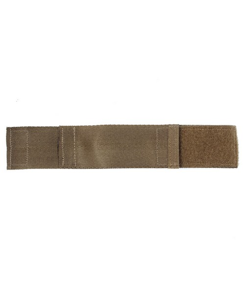 Rothco 4101 Commando Watchband