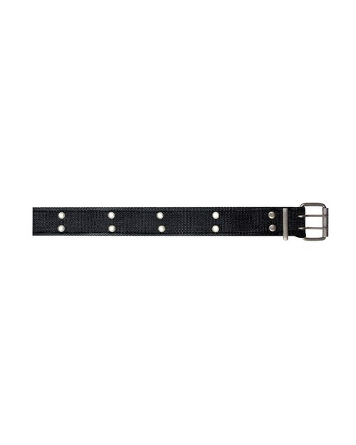 Rothco 4171 Vintage Double Prong Buckle Belt