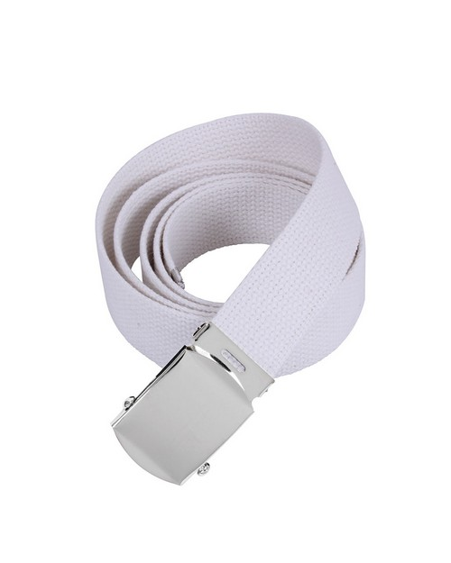 Rothco 4177 44 Inch Military Web Belts