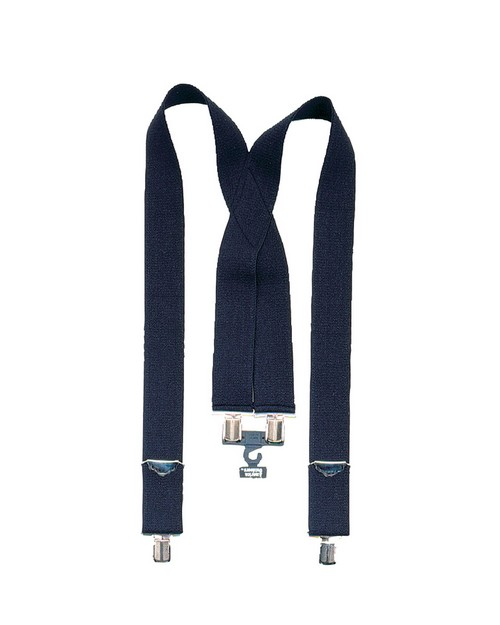 Rothco 4194 Pants Suspenders