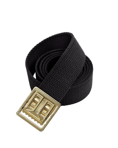 Rothco 4290 Military Web Belts with Open Face Buckle