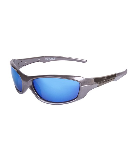 Rothco 4356 9MM Sunglasses