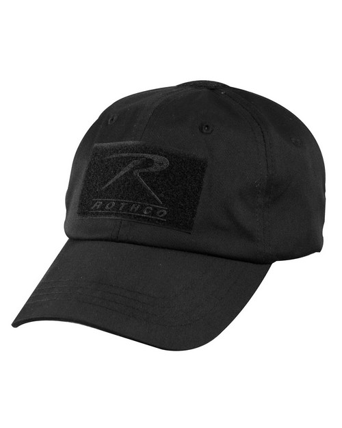 Rothco 4362 Tactical Operator Cap
