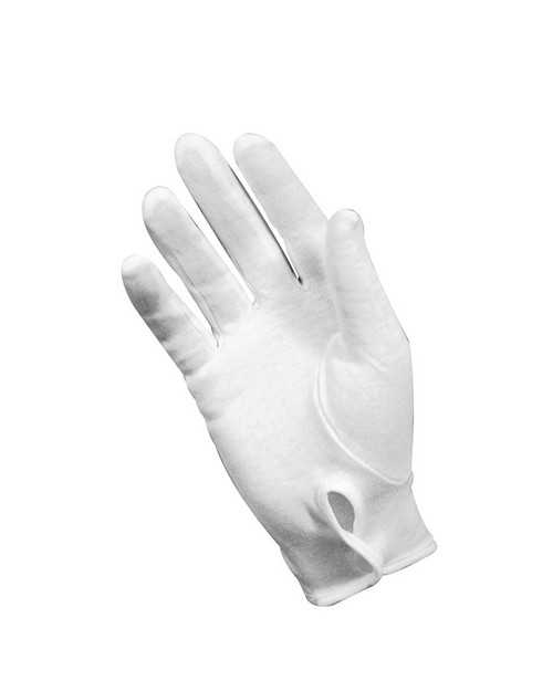 Rothco 4410 Parade Gloves