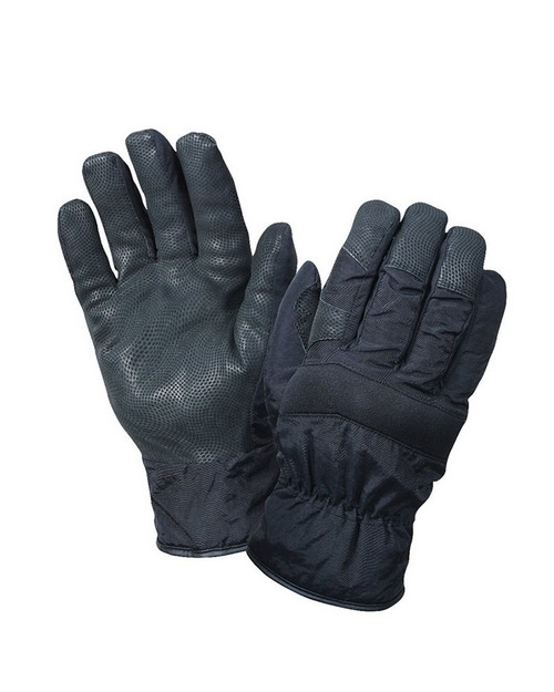 Rothco 4494 Cold Weather Gloves