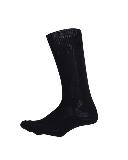 Rothco 4557 G.I. Type Cushion Sole Socks