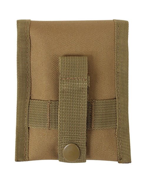 Rothco 458 MOLLE Compatible Compass Pouch