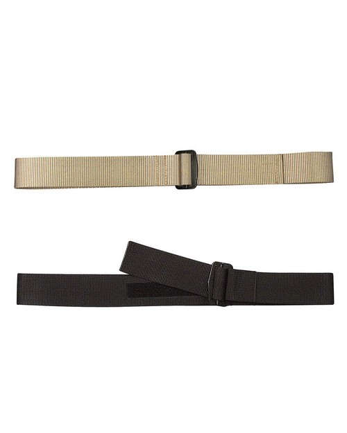 Rothco 4597 Heavy Duty Riggers Duty Belt