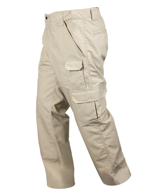 Rothco 4665 Tactical Duty Pants