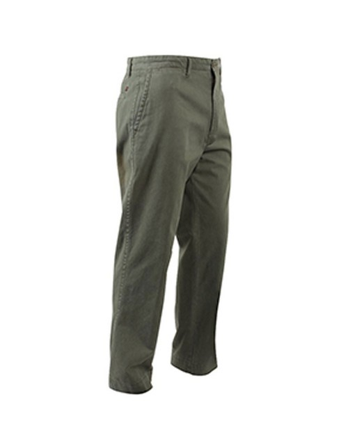 Rothco 4978 Deluxe 4-Pocket Chinos