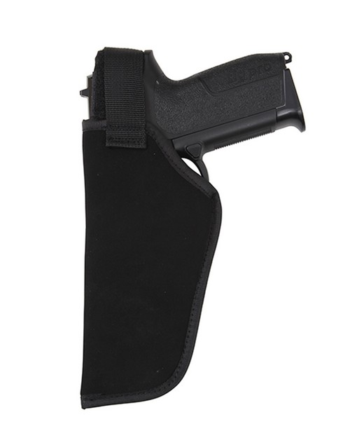 Rothco 4983 Inside The Waistband Holster