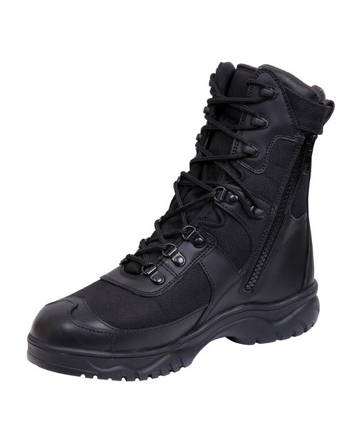 Rothco 5087 V-Motion Flex Tactical Boot