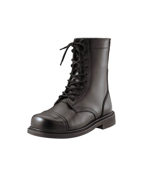 Rothco 5092 G.I.Type Steel Toe Combat Boot