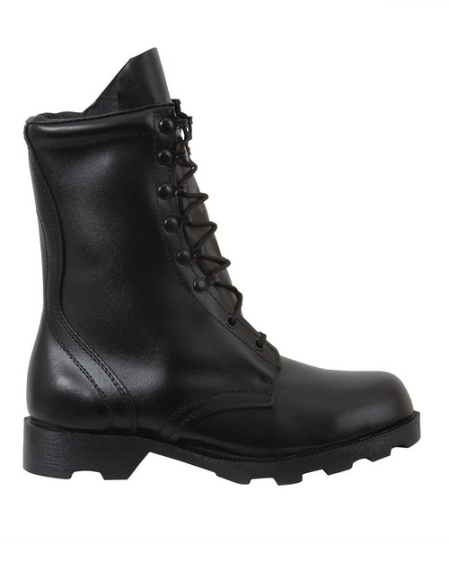 Rothco 5094 G.I. Type Speedlace Combat Boot