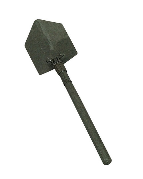 Rothco 50 G.I. Type Folding Shovel