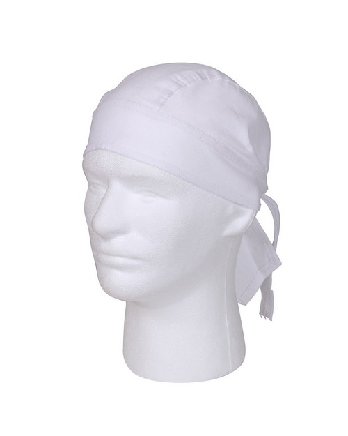 Rothco 5133 Solid Color Headwrap